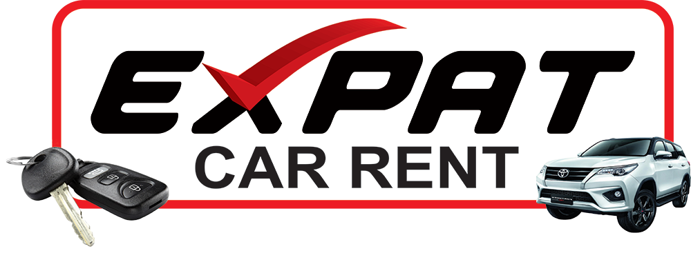 Expat Car Rent